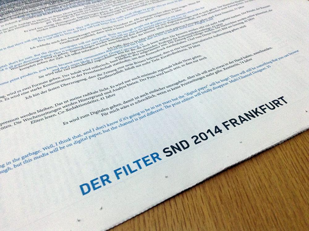 derfilter1