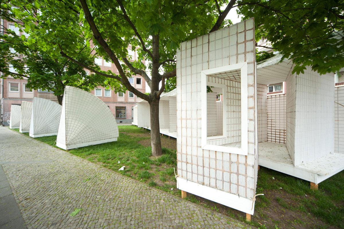 L40_Skulpturenprojekt_Michael-Beutler_04