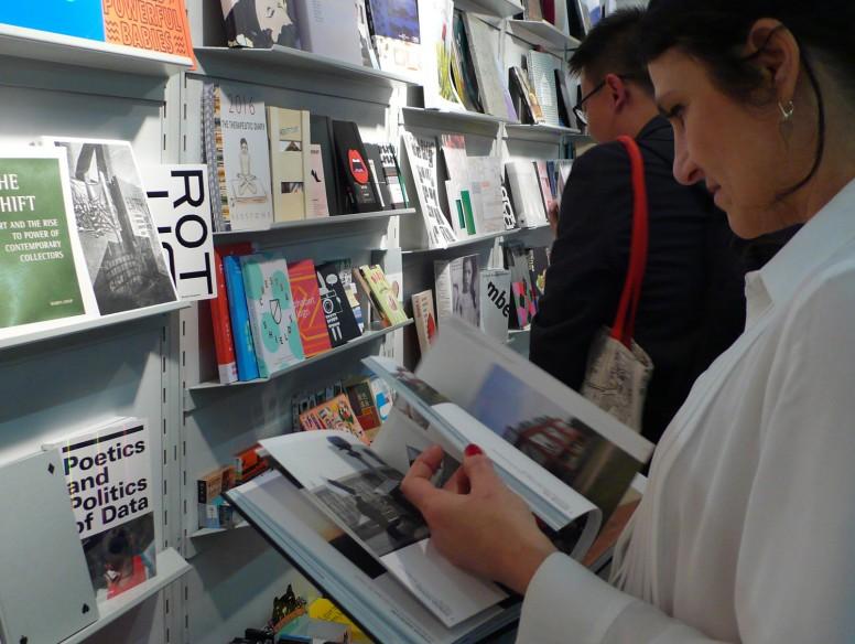 REP_Buchmesse Frankfurt
