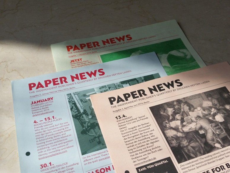 papernews3