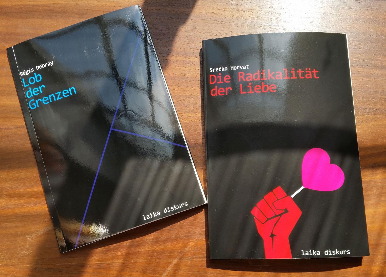 Laika-Cover2