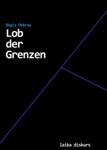 Laika_Lob-der-Grenze-Final