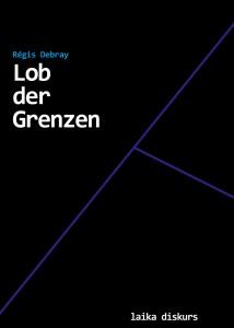 Laika_Lob-der-Grenze-Final