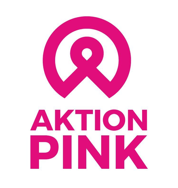 Aktion Pink