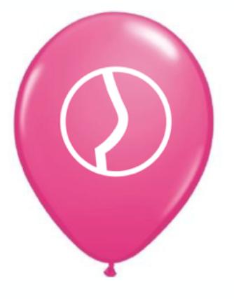 Aktion Pink HMKW