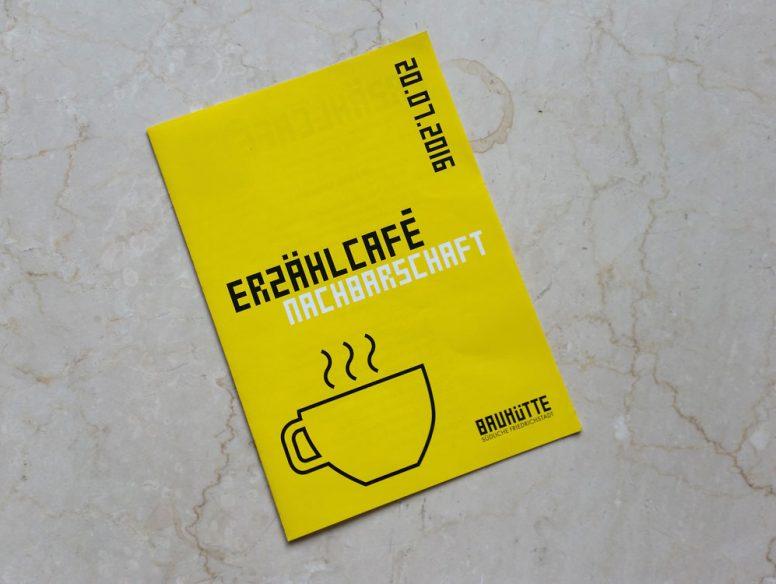 Erzaehlcafe_Flyer-aussen
