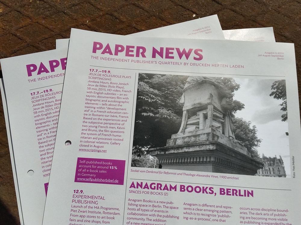 papernews4