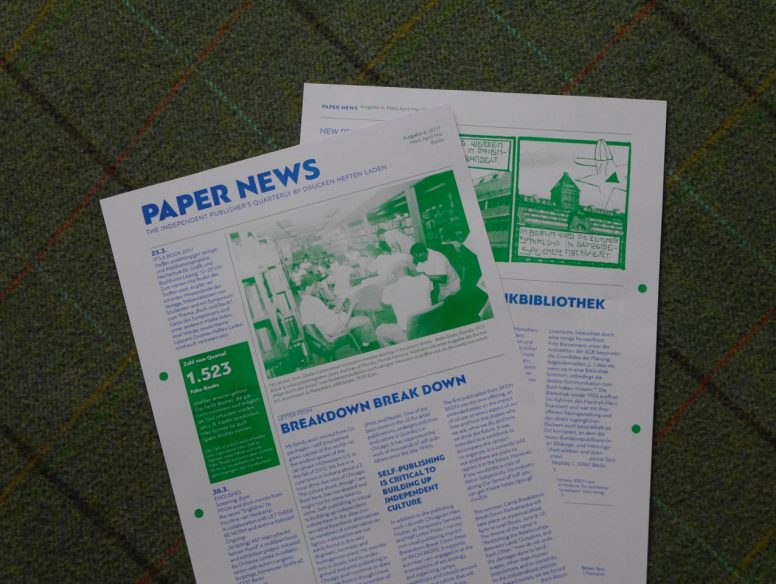 PaperNews6