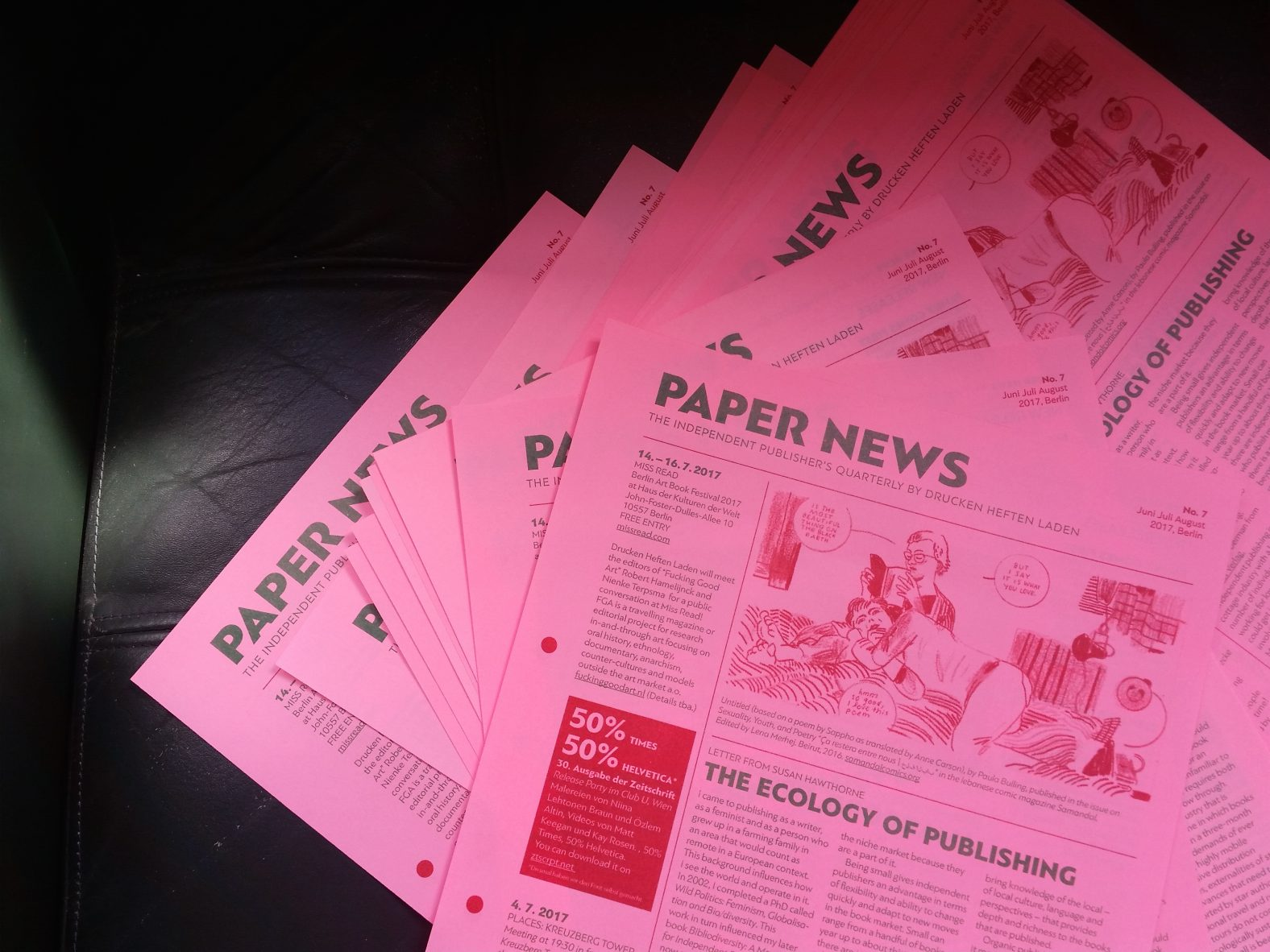 papernews07