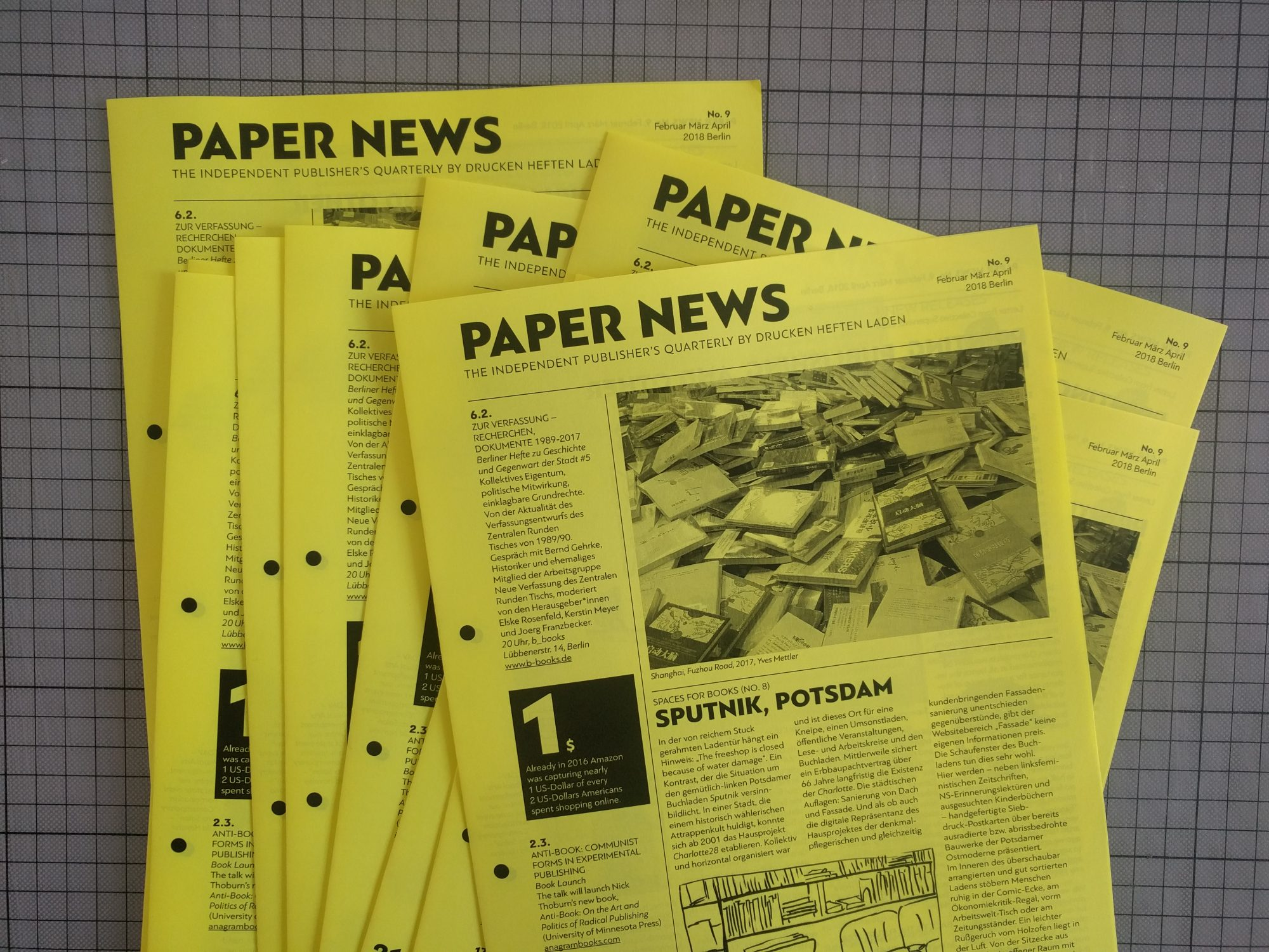 papernews09