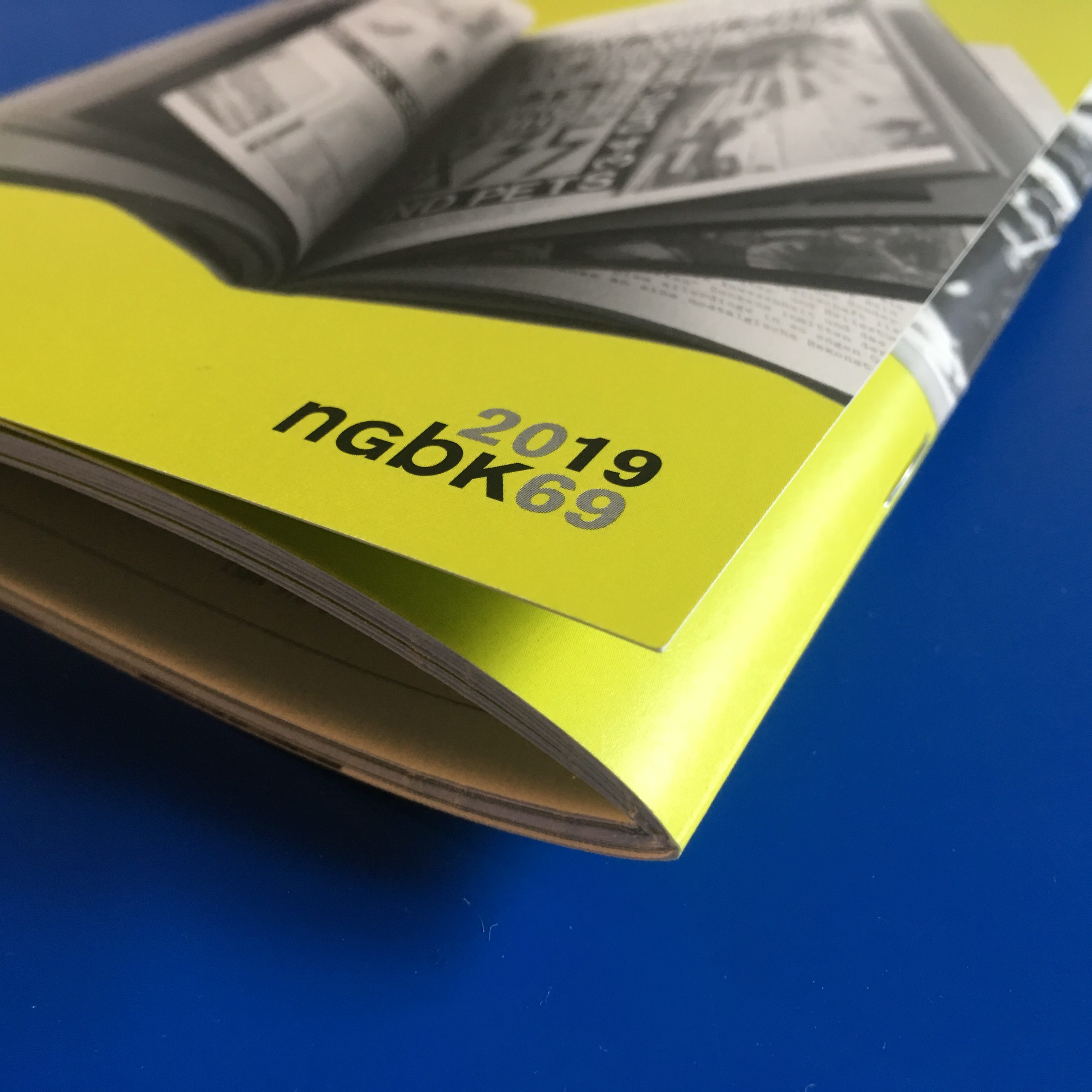 Cover-Verlagsverzeichnis-nGbK